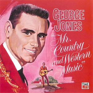 George Jones - Discography (280 Albums = 321 CD's) - Page 11 George47