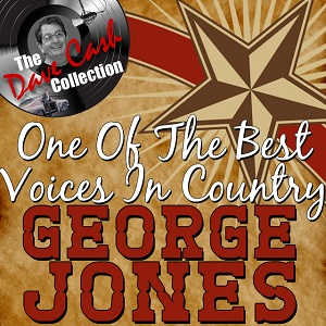 George Jones - Discography (280 Albums = 321 CD's) - Page 11 George48