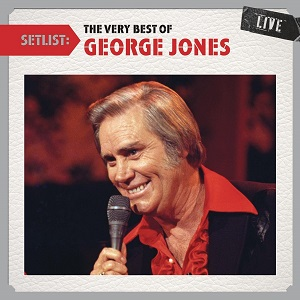 George Jones - Discography (280 Albums = 321 CD's) - Page 11 George49