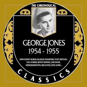George Jones - Discography (280 Albums = 321 CD's) - Page 11 George50