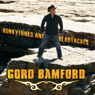 Gord Bamford - Discography (10 Albums = 11 CD's) Gord_b12