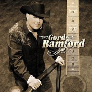 Gord Bamford - Discography (10 Albums = 11 CD's) Gord_b13