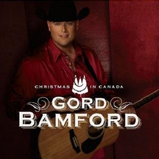 Gord Bamford - Discography (10 Albums = 11 CD's) Gord_b15