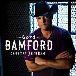 Gord Bamford - Discography (10 Albums = 11 CD's) Gord_b16