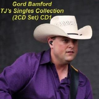 Gord Bamford - Discography (10 Albums = 11 CD's) Gord_b17