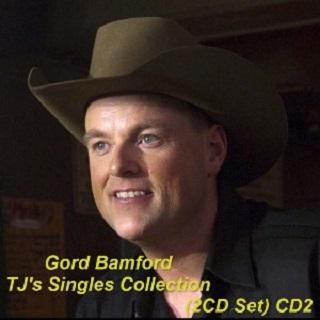 Gord Bamford - Discography (10 Albums = 11 CD's) Gord_b18