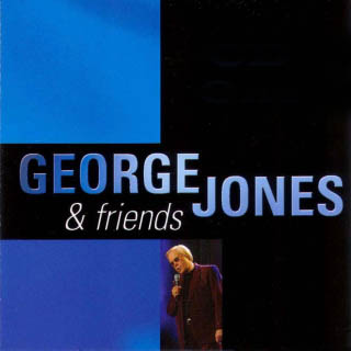 George Jones - Discography (280 Albums = 321 CD's) - Page 10 Hx6by810