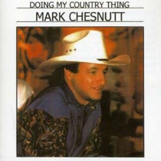 Mark Chesnutt - Discography (26 Albums = 28 CD's) Mark_c11