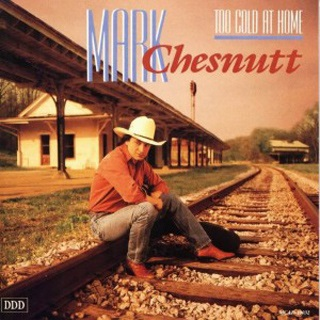 Mark Chesnutt - Discography (26 Albums = 28 CD's) Mark_c12