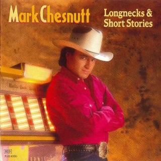 Mark Chesnutt - Discography (26 Albums = 28 CD's) Mark_c13