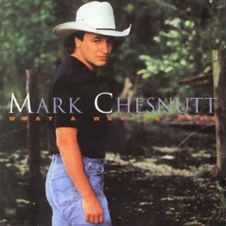 Mark Chesnutt - Discography (26 Albums = 28 CD's) Mark_c15