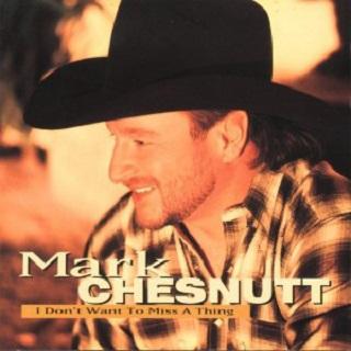 Mark Chesnutt - Discography (26 Albums = 28 CD's) Mark_c19