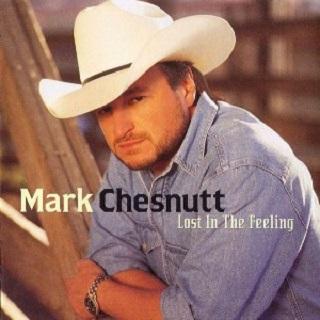 Mark Chesnutt - Discography (26 Albums = 28 CD's) Mark_c20