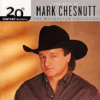 Mark Chesnutt - Discography (26 Albums = 28 CD's) Mark_c22