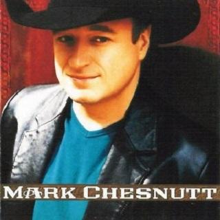 Mark Chesnutt - Discography (26 Albums = 28 CD's) Mark_c23
