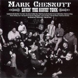 Mark Chesnutt - Discography (26 Albums = 28 CD's) Mark_c24