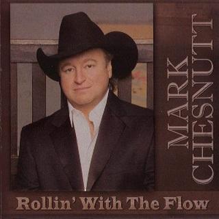 Mark Chesnutt - Discography (26 Albums = 28 CD's) Mark_c26