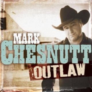 Mark Chesnutt - Discography (26 Albums = 28 CD's) Mark_c27