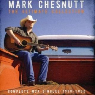 Mark Chesnutt - Discography (26 Albums = 28 CD's) Mark_c28