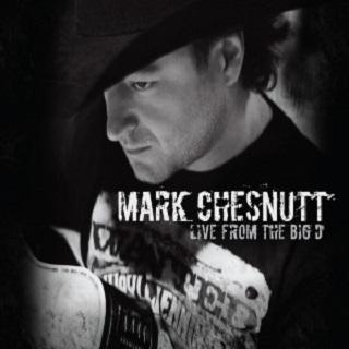 Mark Chesnutt - Discography (26 Albums = 28 CD's) Mark_c29