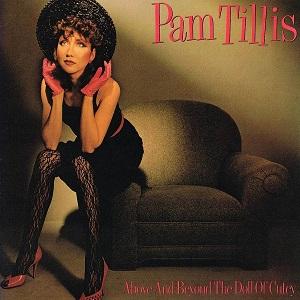 Pam Tillis  Pam_ti11