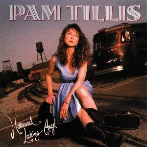 Pam Tillis  Pam_ti13