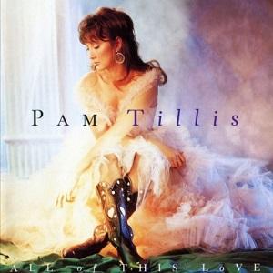 Pam Tillis  Pam_ti16