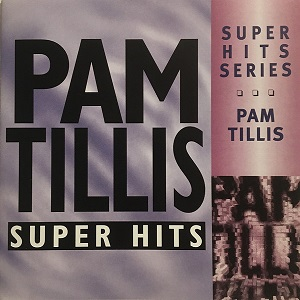 Pam Tillis  Pam_ti20