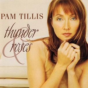 Pam Tillis  Pam_ti21