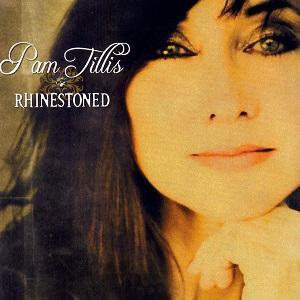 Pam Tillis  Pam_ti28