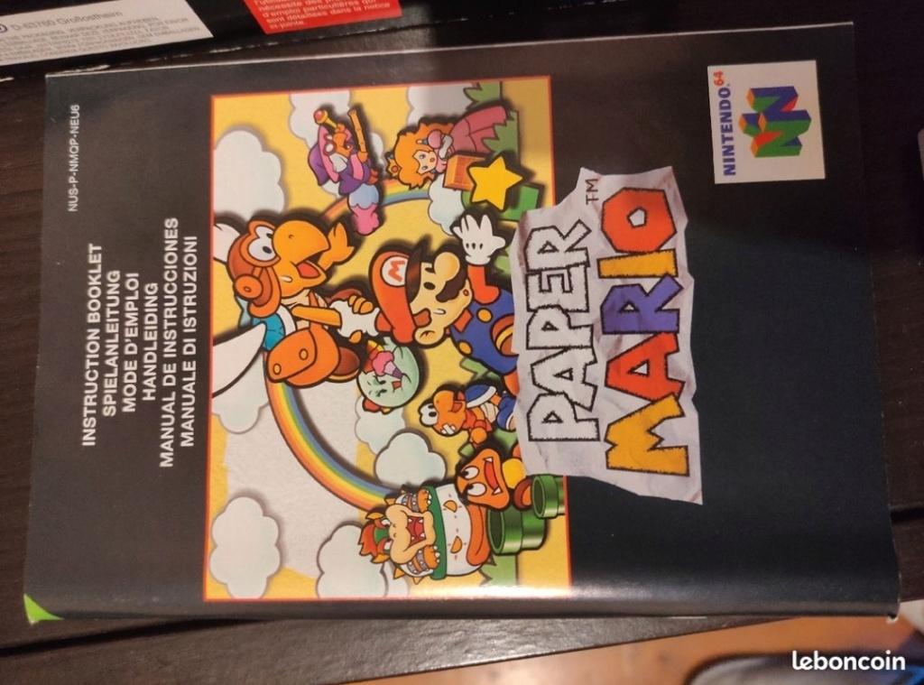 [EST] Mario Paper 64 Img_2010