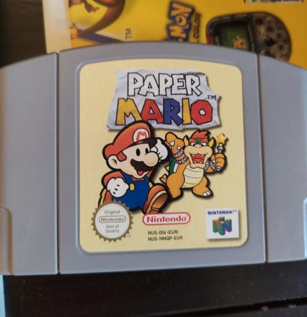 [EST] Mario Paper 64 Img_2011
