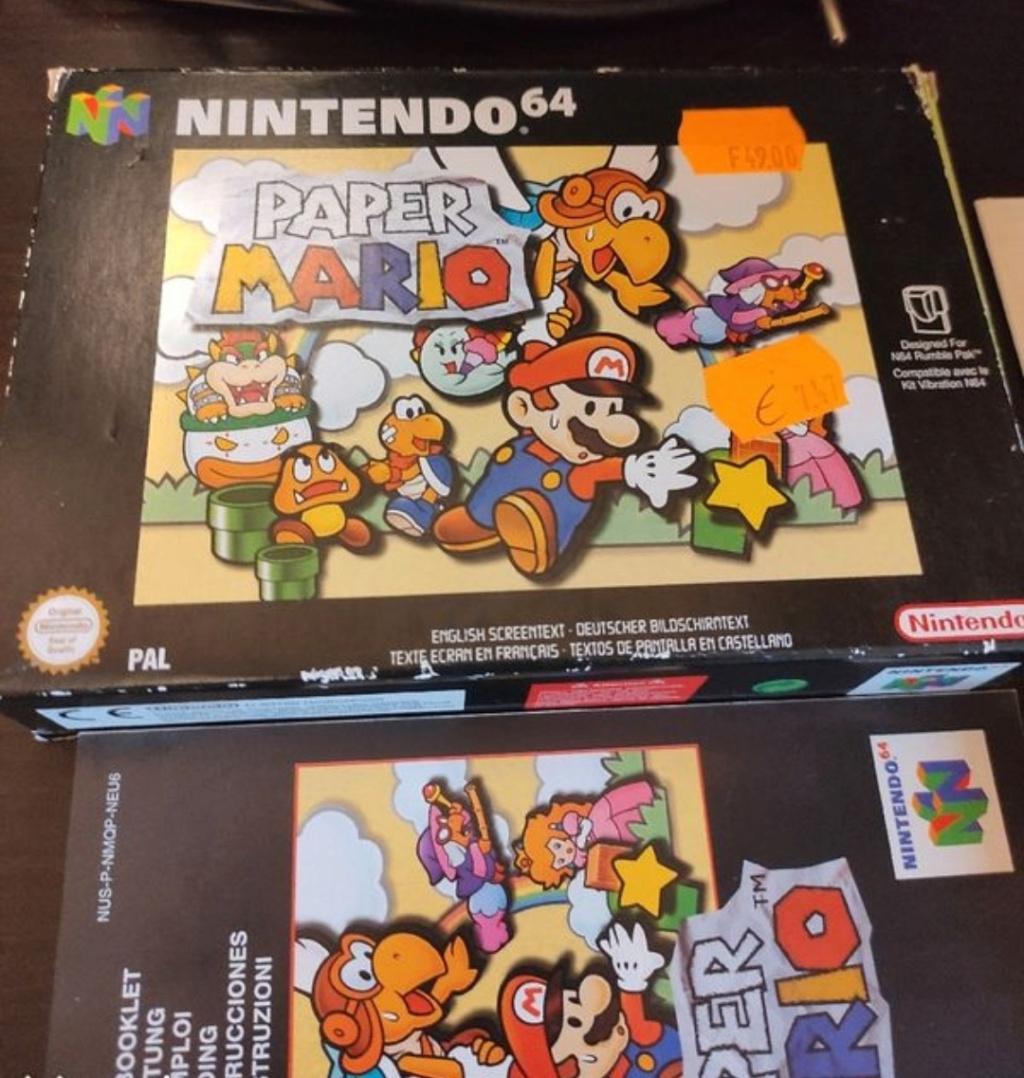 [EST] Mario Paper 64 Img_2012