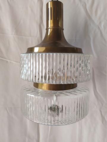 Italian '60 lamp Img_2024