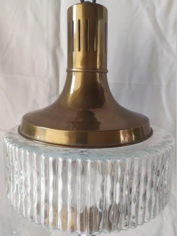 Italian '60 lamp Img_2025