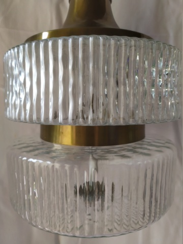 Italian '60 lamp Img_2026