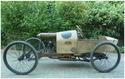 """""""The Mowercycle"""" a microcar road legal trike Timgun10"""