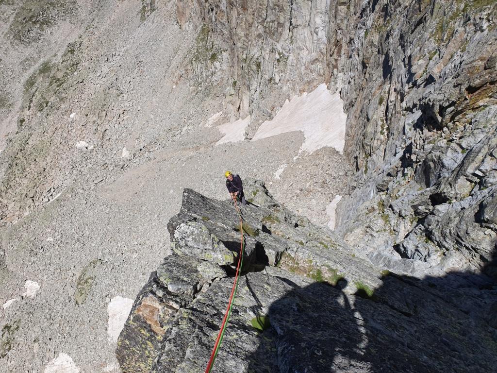Granit du Claus 20210716