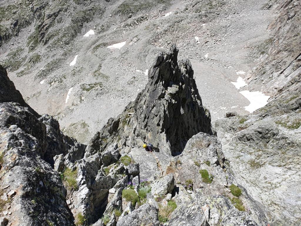 Granit du Claus 20210718