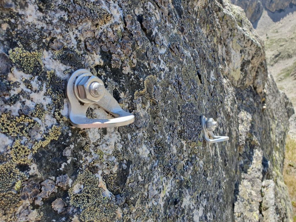Granit du Claus 20210719