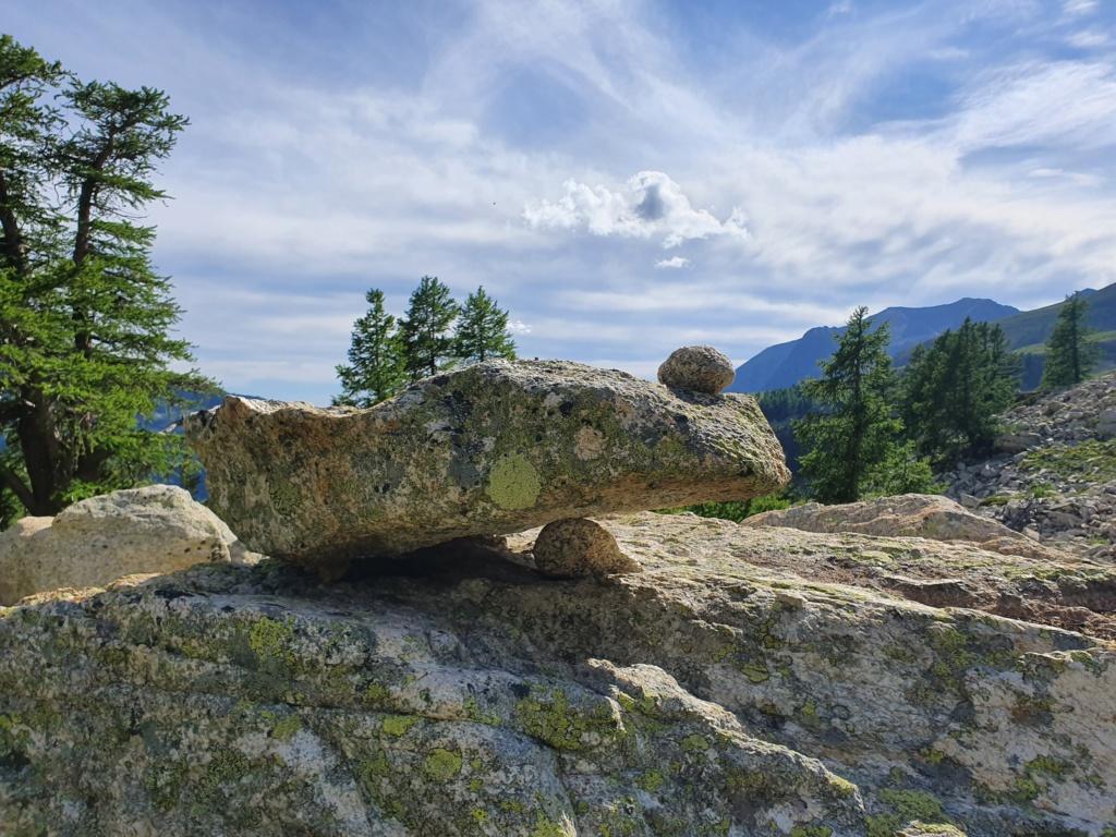 Granit du Claus 20210726