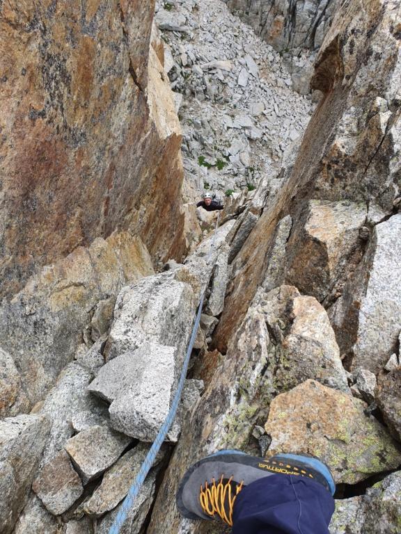 merveille de Granit aux Prefouns 20210823