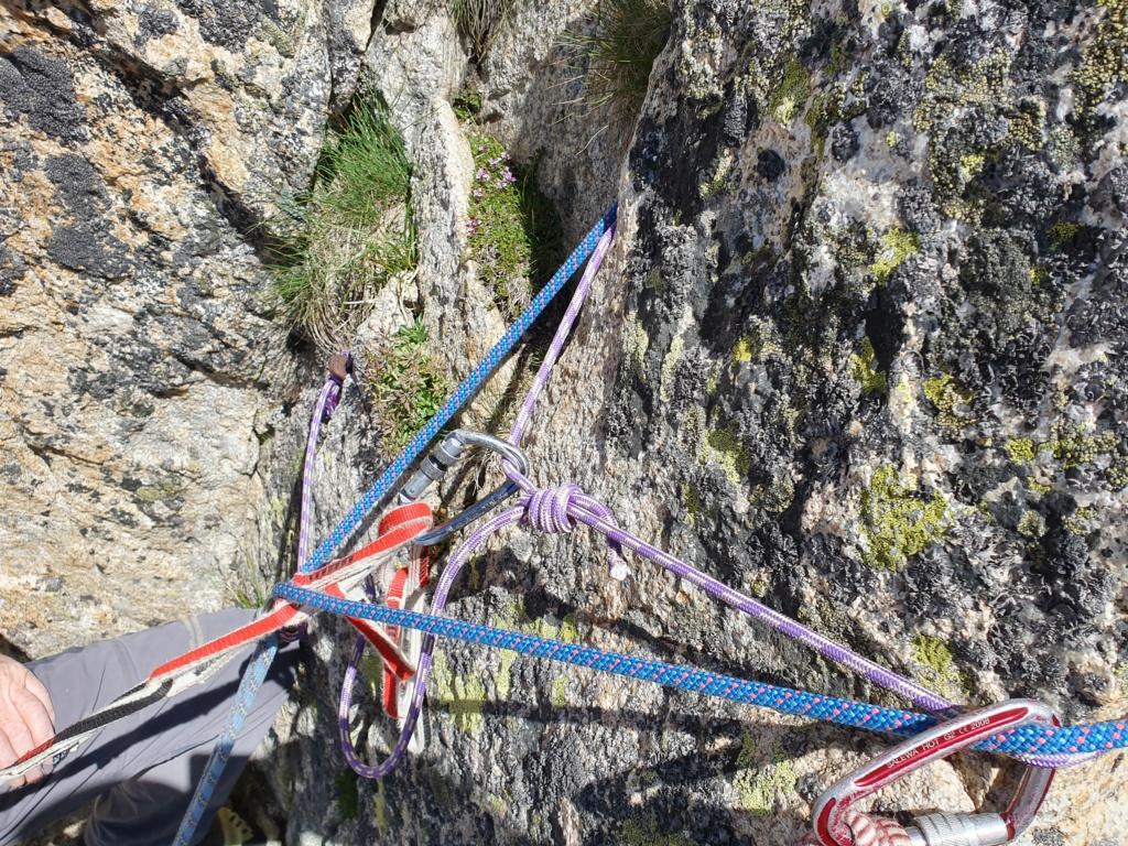 merveille de Granit aux Prefouns 20210827