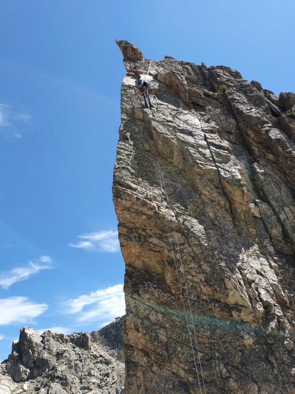 merveille de Granit aux Prefouns 20210828