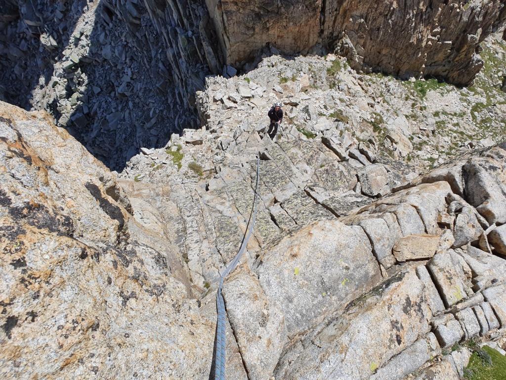 merveille de Granit aux Prefouns 20210829