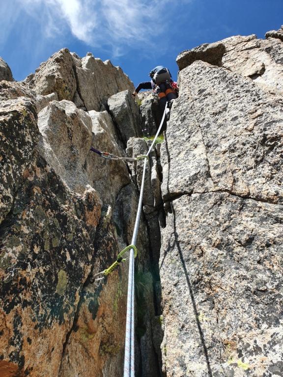 merveille de Granit aux Prefouns 20210830