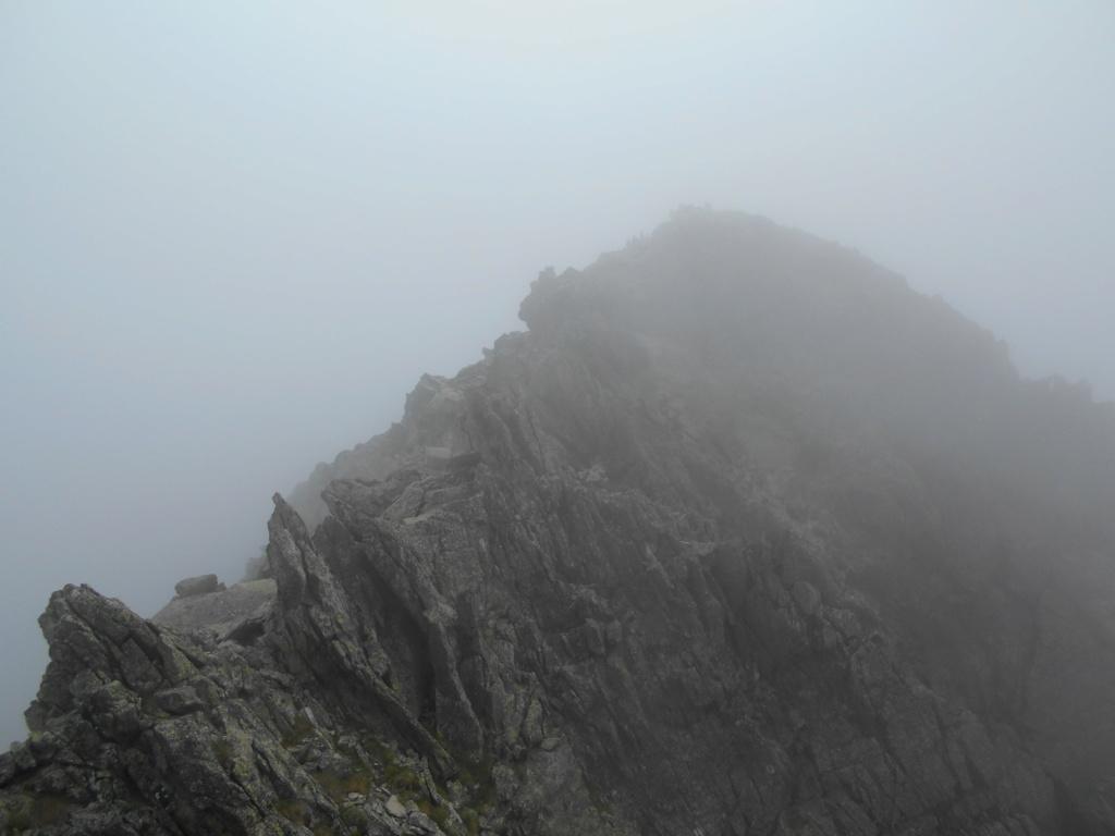 une Abysse de nuages... Abysse17