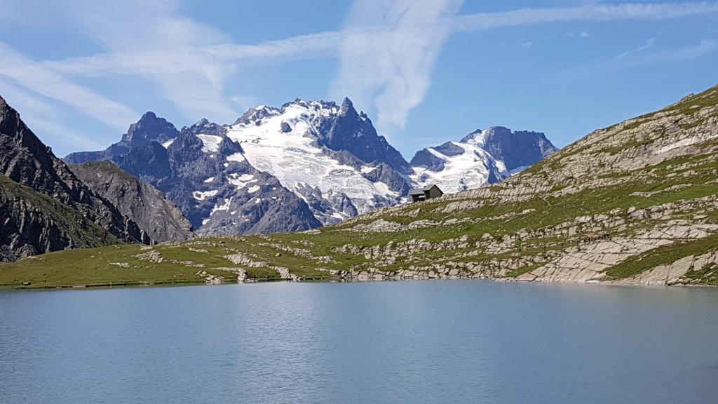 fière Aiguille de Savoie. Aigull11