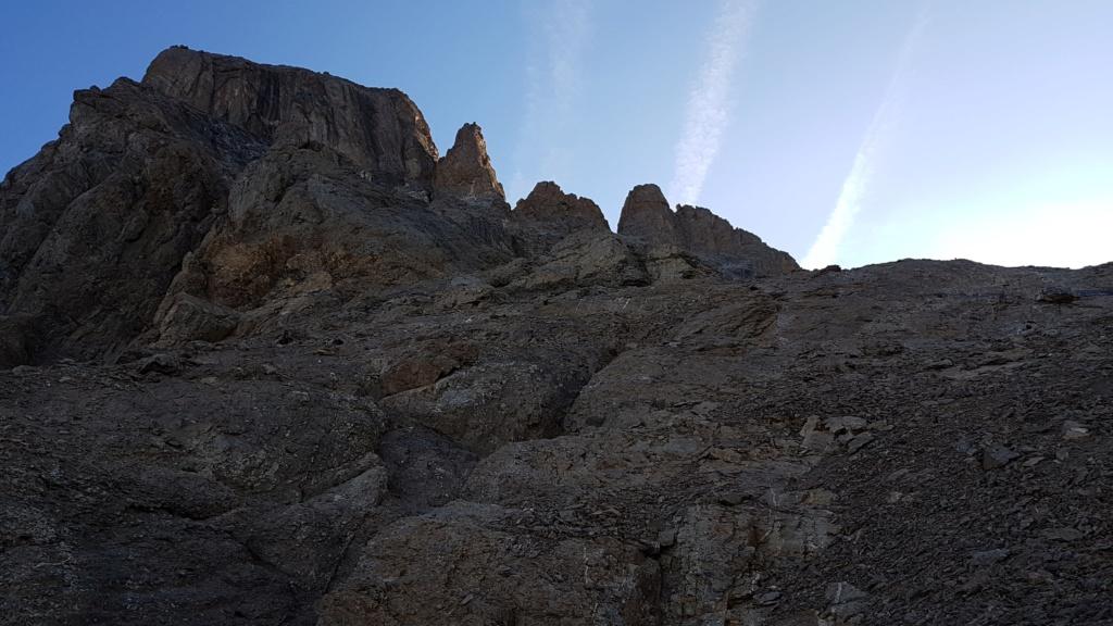 fière Aiguille de Savoie. Aigull12