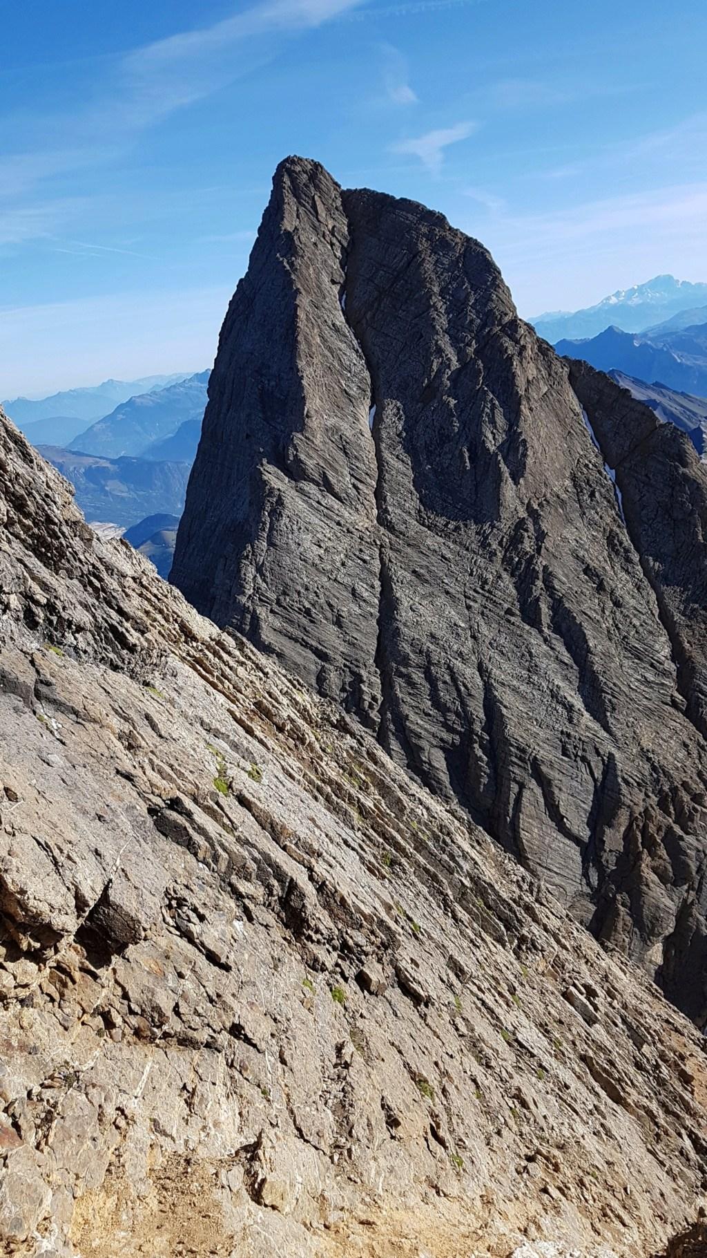 fière Aiguille de Savoie. Aigull13